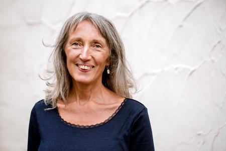 Brigitte Koch-Kersten